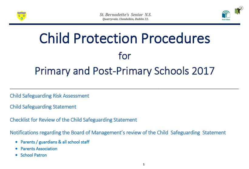 This image has an empty alt attribute; its file name is child-protection-procedures-photo.jpg